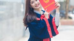 ĐH Luật Hà Nội tuyển sinh VB2 ngành Luật năm 2019